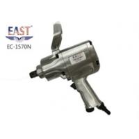 """Súng bắn bu lông 1"""" ngắn East EC-1700N"""