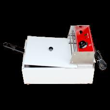 Bếp chiên nhúng điện đơn FY-81A