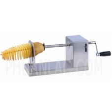 Máy cắt khoai tây lốc xoáy PAL CKT-1