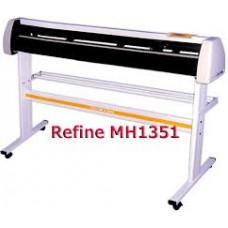 Máy cắt Decal REFINE MH 721