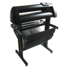 Máy cắt chữ HOBBYCUT HBC 720S