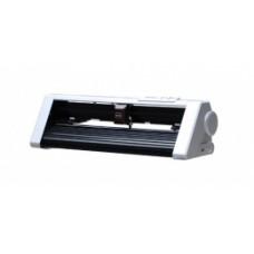 Máy cắt chữ decal VG - 600