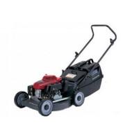 Máy cắt cỏ 4 bánh Murray MP500