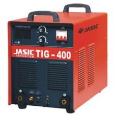Máy hàn Jasic tig 400 (R25)