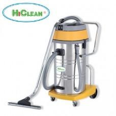 Máy hút bụi công nghiệp Hiclean HC80