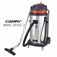 Máy hút bụi công nghiệp Camry BF 585