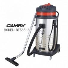 Máy hút bụi công nghiệp CAMRY BF-585-3