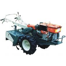 Máy làm đất đa năng cho lúa và cây màu 1Z 61A