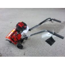Máy làm cỏ xới đất mini Honda 44F 6A
