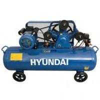 Máy nén khí Hyundai HD20-120