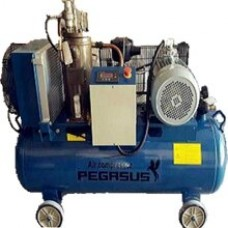 Máy nén khí trục vít Pegasus TMTV-7.5A