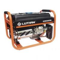 Máy phát điện chạy xăng Lutian LT3900EN-6