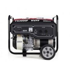 Máy phát điện công suất 2.5KVA HONDA FA3000P