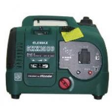Máy phát điện Elemax Nhật Bản 1KVA SHX 1000