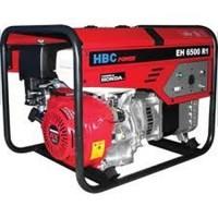Máy phát điện Honda EKB 2900 R1 (EKB2900)