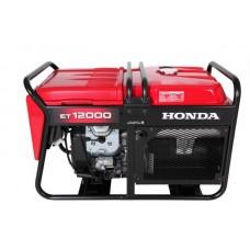 Máy phát điện Honda ET12000 (ET-12000) - 11 KVA