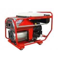 Máy phát điện công suất 14KVA HONDA HG16000TDX(OP)