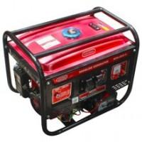 Máy phát điện chạy xăng Oshima MPD-3KW-D