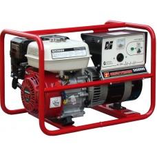Máy phát điện công suất 2.3KVA HONDA SH3100