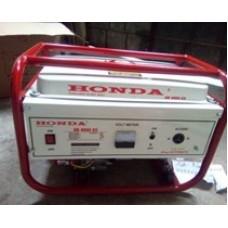 Máy phát điện gia đình máy phát điện Honda SH 3500C (2,8kw; xăng; giật tay)