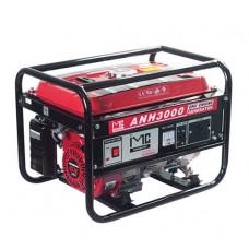 Máy phát điện Honda ANH-5000E - 3KW