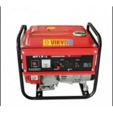 Máy phát điện MF1X-L (1KVA)