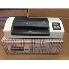 MÁY ÉP PLASTIC LAMINATOR PDA3-330SL