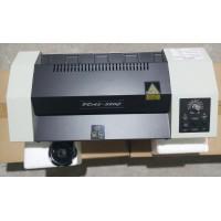 Máy ép plastic PD A3-330C